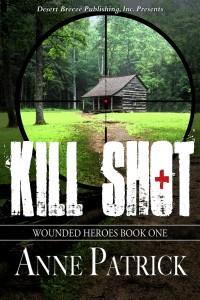 5_21 KillShotCoverArt