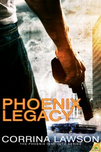 5_22 PhoenixLegacy72lg