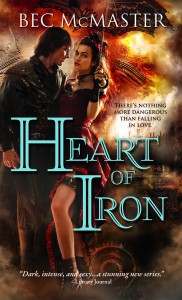 5_23 Heart of Iron Cover