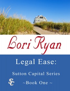 5_30 Legal Ease Cover 300