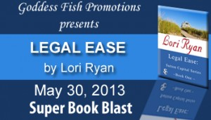 5_30 SBB Legal Ease Banner