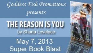 5_7 SBB The Reason is You Banner