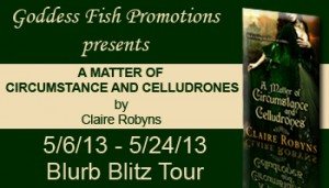 5_8 BBT A Matter of Circumstance and Celludrones Banner copy