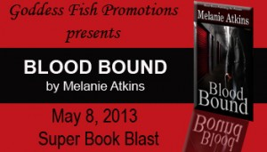 5_8 SBB Blood Bound Banner