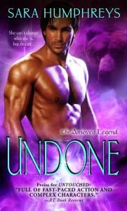 5_9 Undone Cover