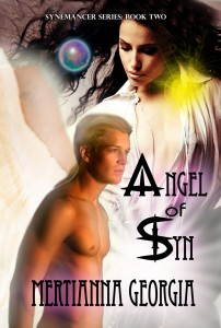 Angel-of-Syn Cover