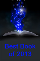 Best Book 2013 copy