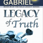 Cover_Legacy of Truth