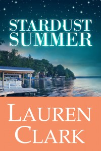 Cover_Stardust Summer