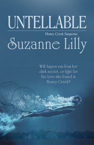 Cover_Untellable