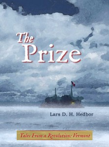 MEDIA KIT The-Prize-Cover-Large