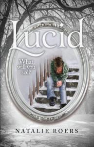 MEDIA KIT_Book Cover