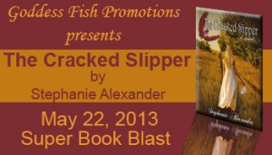 SBB The Cracked Slipper Banner copy