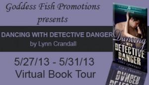 VBT Dancing with Detective Danger Banner copy