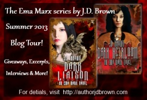 6_10 Blog Tour 2013 graphic