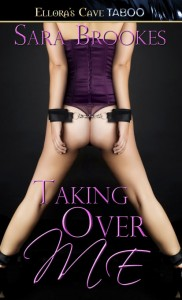 6_13 Cover_TakingOverMe