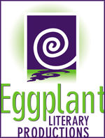 6_13 MEDIA KIT Eggplant Logo copy copy