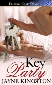 6_14 keyparty_msr