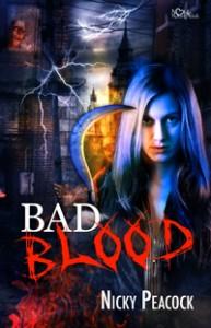 6_17 BadBlood (2)
