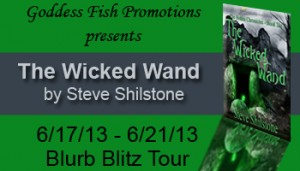 6_20 VBRT The Wicked Wand Banner