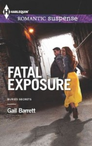6_21 Cover_Fatal Exposure
