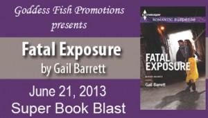 6_21 SBB Fatal Exposure June 21 Banner