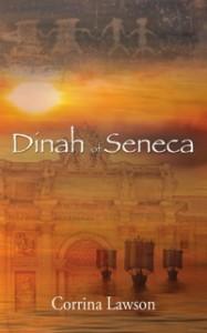 6_24 DinahOfSeneca_w3800_680 (2)