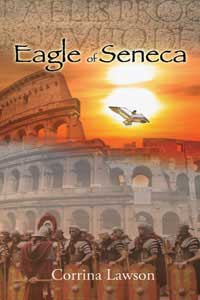 6_24 EagleofSeneca_w5984_300