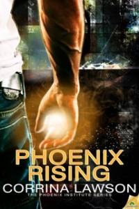 6_24 Phoenix Rising72LG