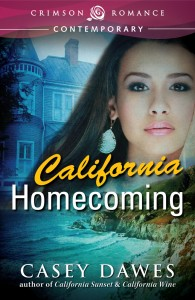 6_25 Cover_California Homecoming