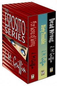 6_25 Cover_Esposito Box set