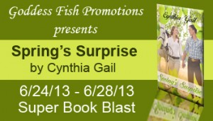 6_25 SBB Springs Surprise Banner copy