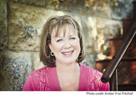 6_25 susan mallery