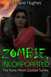 6_26 zombie-web
