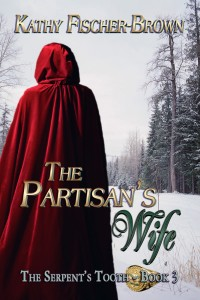 6_7 Cover_ThePartisansWife1