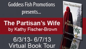 6_7 VBT The Partisans Wife Banner