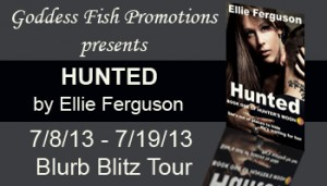 7_10 BBT Hunted Banner