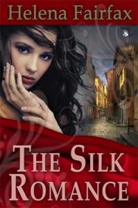 7_12 The Silk Romance 333x500