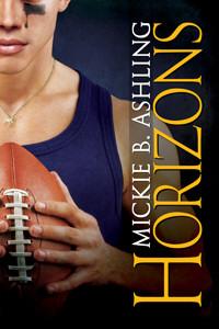 7_12 promo Horizons2ndEd