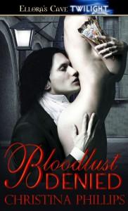 7_15 Bloodlust Denied