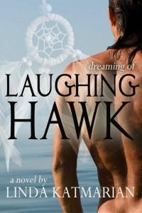 7_15 Cover_DreamingOfLaughingHawk