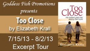 7_15 ET_TooClose Banner
