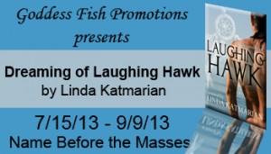 7_15 NBtM Dreaming of Laughing Hawk Banner