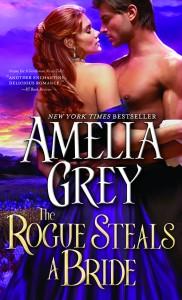 7_2 Amelia Grey book cover