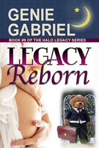 7_9 Cover_LEGACY9_Reborn