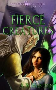 Cover_FierceCreatures