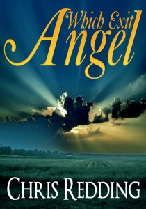 Cover_Which Exit Angel