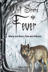 Cover_WolfSirensFever