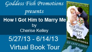 VBT How I God Him to Marry Me Banner copy