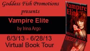 VBT Vampire Elite Banner copy